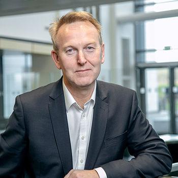 Profile picture of David Clark