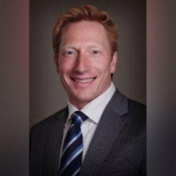 Profile picture of Albert Farrant
